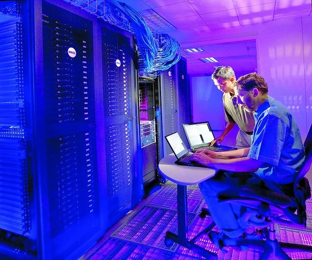 Grum botnet, takedown, botnet, spam, CnC servers, FireEye, Spamhaus, CERT-GIB,
