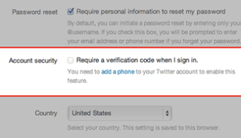 SMS Flaw Exposes Twitter Accounts to Hijacking