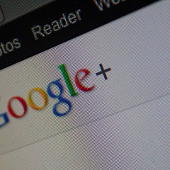 Why Google +1s Could Be The Best Way To Rank Higher