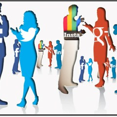 Social Media Usage Policy Among Employees