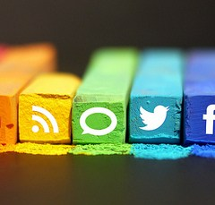How to Avoid and Respond to Public Relations Crisis in Social Media