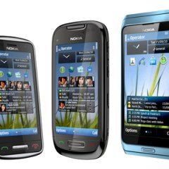 Microsoft to put an end to Nokia Symbian and Android Devices