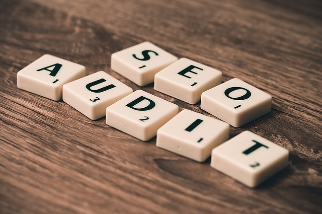 Things Not Strings: Keywords Analysis Advice for Successful SEO
