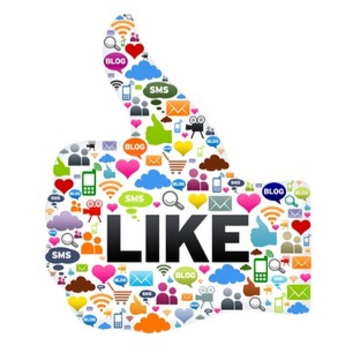 How More Effective on Your Company Social Media Accounts