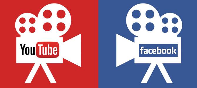 Video Marketing2