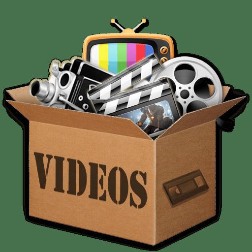 videos_marketing