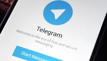 Telegram rolls out auto play for videos, automatic downloads