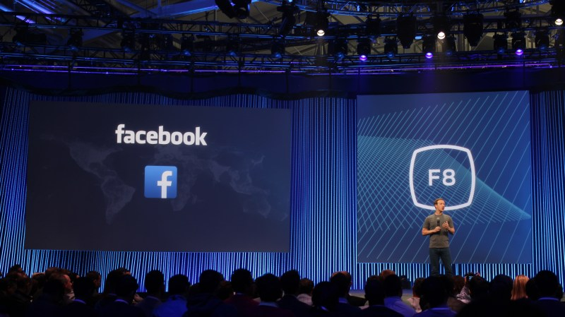 facebook news feed changes tips