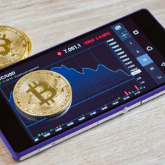 6 ways mobile trading is changing the trading world