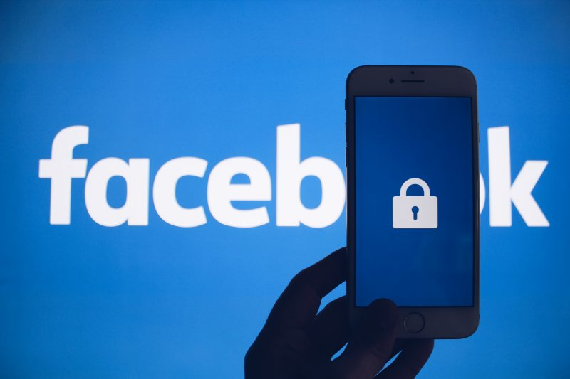 facebook-removes-fake-accounts-posed-as-