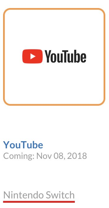 youtubeonnintendoswitch.jpg?resize=354%2