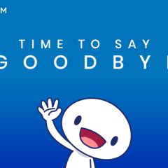 BlackBerry Messenger will no longer be available from May 31