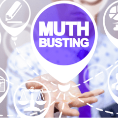 SEO Myth-Busting – Are You Prioritizing The Right Practices?