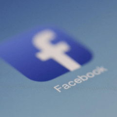 3 Tips to Get More Positive Facebook Reviews for Your Business