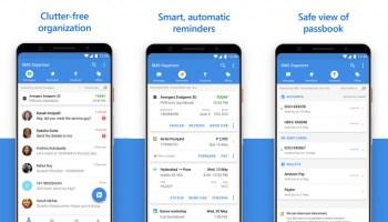 Tamoggemon Releases GottaTxt App for Android, Sends User