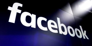 Facebook renames Potential Reach to Estimated Audience Size