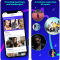 Facebook pulls the plug on Lasso—app to sunset on July 10