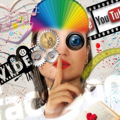 How to Increase Your Social Media Marketing ROI