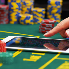 Our need for socialization and how this helps online casinos to grow