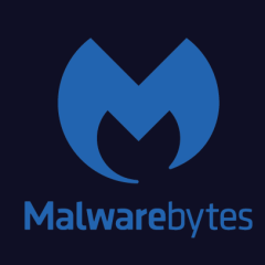 SolarWinds Hackers Breached Malwarebytes Emails