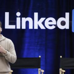 LinkedIn to rival Fiverr and Upwork with Marketplaces