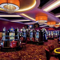Online Casinos vs. Social Casino Games in Poland