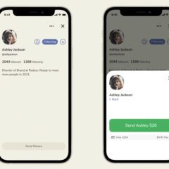 Clubhouse rolls out payments to all iOS users in the US; Android next