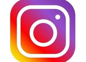 Instagram Tweaking Algorithm After Being Accused of Censoring Palestinians