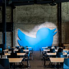 Twitter reportedly working on tiered subscription pricing model