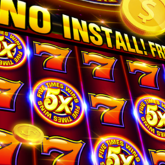 How Casinos Use Social Media to Engage Customers