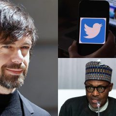 Nigerian government places indefinite suspension on Twitter