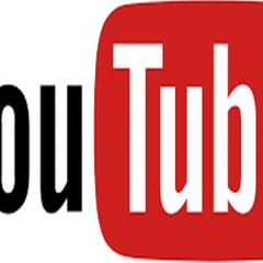 YouTube adds a slew of new analytical tools for creators