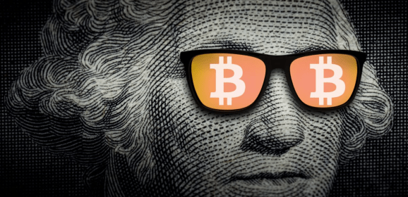 Dealing With the Concept of Bitcoin FOMO