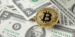 How Are Cryptocurrencies Regulated Around the World?