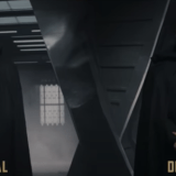 Deepfake YouTuber Earned a Job with Lucasfilm After Fixing the Mandalorian