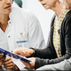 Why Healthcare Is the Most Sustainable Employment Sector