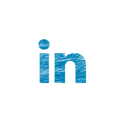 LinkedIn Tests Paid Ticketed Events Service
