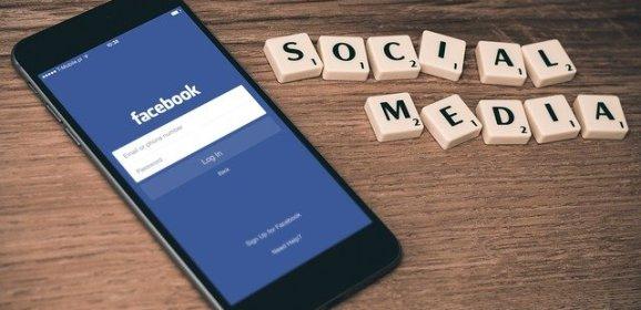 Facebook Accuses Ukrainian Hacker of Selling 178 Million User's Data