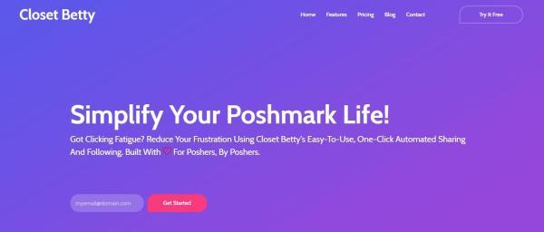 Best Poshmark Sharing Bot in 2020 – Top 4 Bots