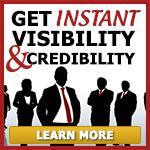 InstantVisibility150
