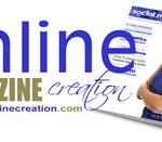 Online-Magazine-Creation-final-logo2