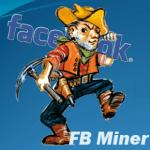 FBMiner3