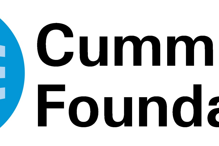 The Cummings Foundation