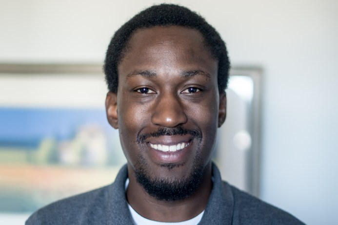 Introducing Our New AmeriCorps Program Manager!