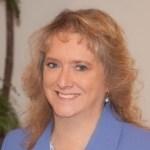 Barbara Warren-Sica