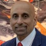 Dr. Mohanan Unni