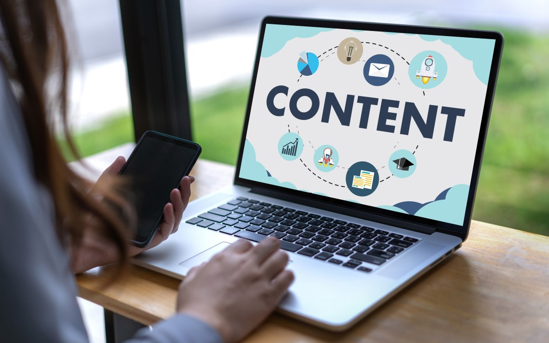 Content Marketing Strategy: 7 Tips for Successful Content
