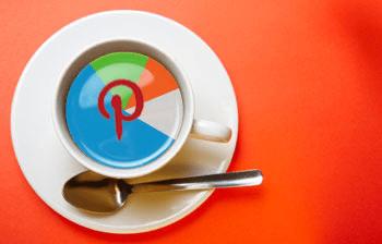 Pinterest-analytics_SocialChamps