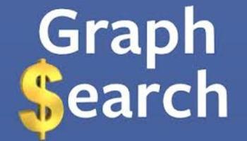 seo-tips-facebook-graph-search