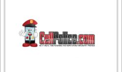 CellPolice
